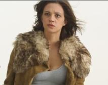 Asia Argento as Yelena